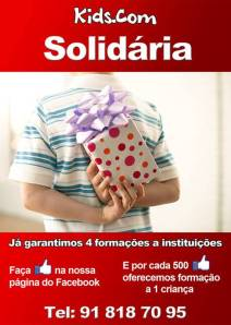 1476384_597612993619290_1278257882_n