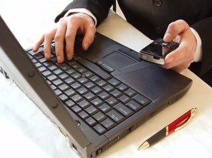 e-mail-e-produtividade-37-97-thumb-170
