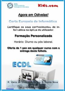 ecdl_odivelas